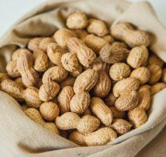 Полезен ли арахис для потенции у мужчин и чем именно?