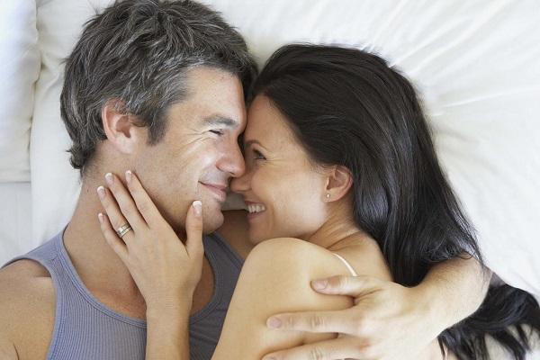 что делать если у мужа эректильная дисфункция