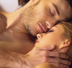 Что лучше всего помогает для повышения потенции у мужчин?