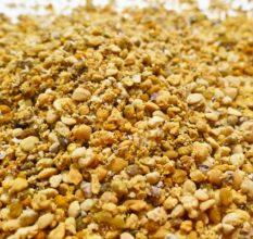Как мужчинам принимать пергу пчелиную для потенции?