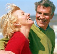 Как мужчине восстановить потенцию после 50 лет: лучшие способы