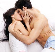 Что хорошо и плохо влияет на потенцию и эрекцию у мужчин?