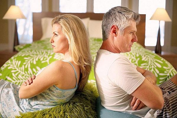 одинокие мужчины знакомства после 50 лет