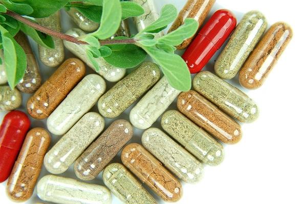 Препараты для лечения импотенции у мужчин