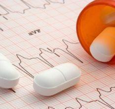 Препараты для повышения потенции у мужчин гипертоников