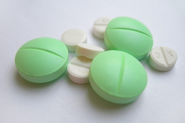 Препараты для повышения потенции для мужчин в аптеках название