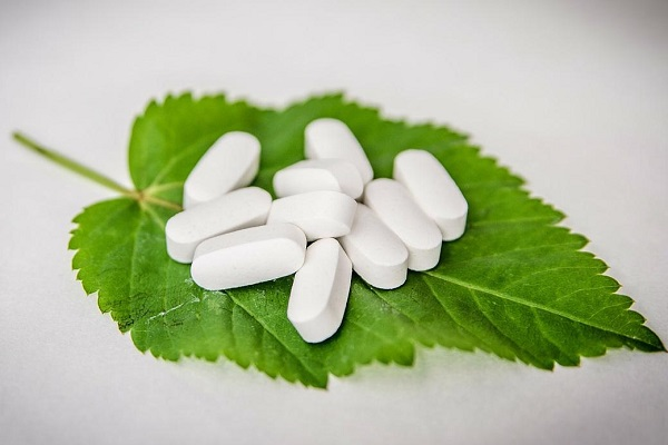 Натуральные препараты для повышения потенции у мужчин