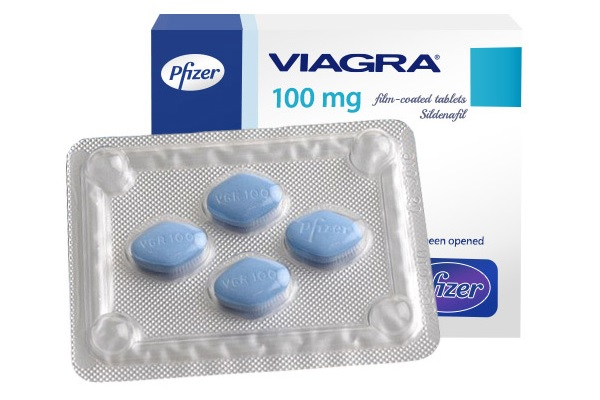 Safest Place To Buy Viagra
