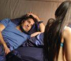 Как лечить эректильную дисфункцию в домашних условиях?