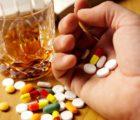Таблетки для потенции и эрекции, совместимые с алкоголем