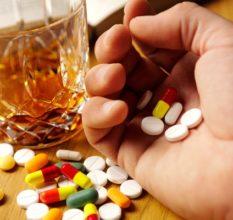 Таблетки для хорошей эрекции, совместимые с алкоголем