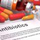 Как антибиотики влияют на потенцию и мужское здоровье?