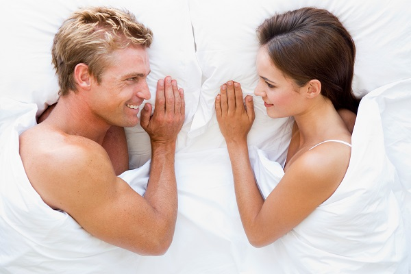 Вредно ли мужчинам семяизержение при каждом сексе