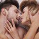 Ретроградная эякуляция у мужчин: почему возникает и как лечить?