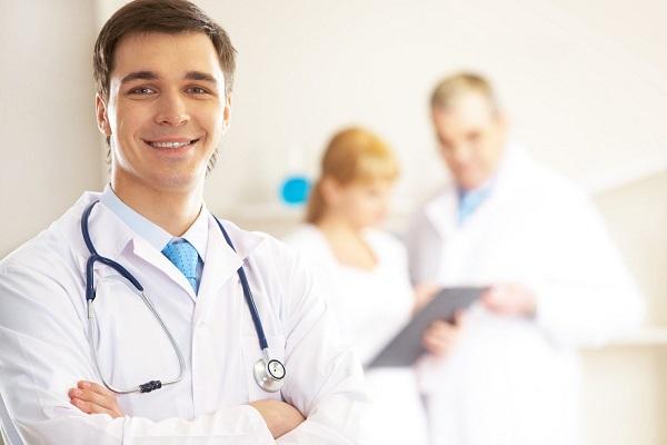 Лечение ретроградной эякуляции