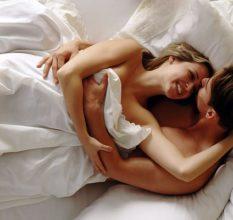 Восстановление «мужской» силы после секса — как ускорить?