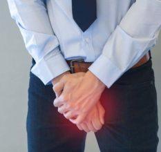 Приапизм — что собой представляет и как его лечить мужчине?
