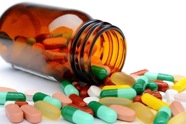 Лекарство для восстановления потенции