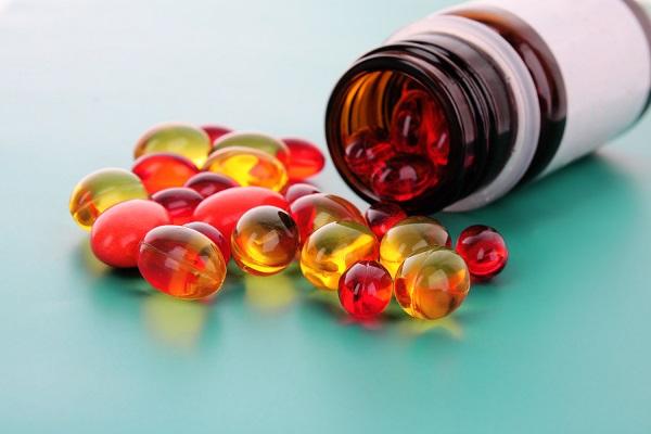 Натуральные препараты для профилактики эректильной дисфункции