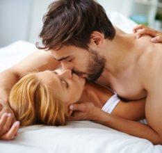 Отсутствие мужской эрекции – причины, лечение и профилактика