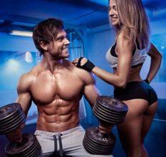 Тестостерон для потенции мужчин – как повысить его уровень?
