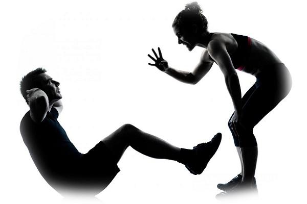 Упражнения для эректильной функции