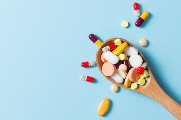 Препараты для продления полового акта