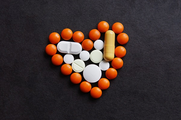 Лекарства для длительного полового акта