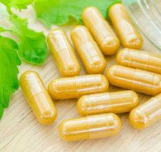 БАД для тестостерона – какой выбрать для поднятия уровня андрогена?