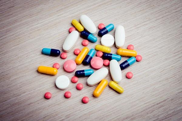 Препараты повышающие либидо