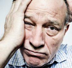 Мужской климакс – в каком возрасте возникает и как от него избавиться?