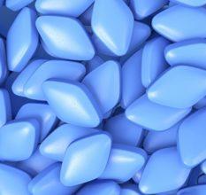 Олмакс Стронг – таблетки для потенции быстрого действия
