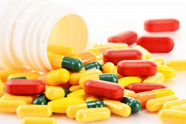 Добавка для лечения простатита и импотенции