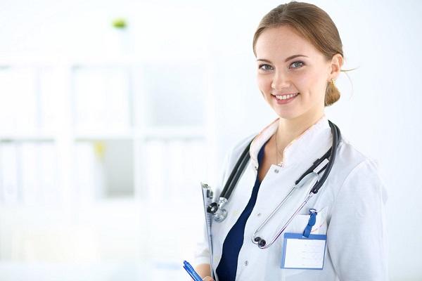 Лечение импотенции после простатита
