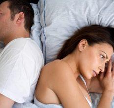 Астеноспермия – что это такое за болезнь и как лечится?
