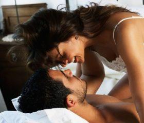 Контроль эрекции – как мужчине научиться управлять возбуждением?