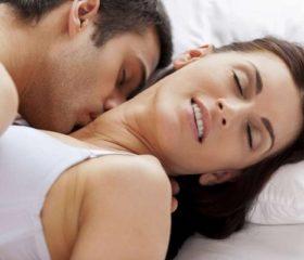 Должны ли быть выделения у мужчины при возбуждении и какие?
