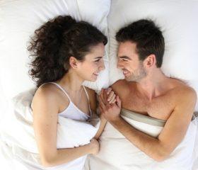 Лечение потенции в домашних условиях — как действовать мужчине?
