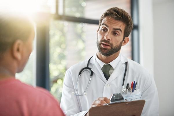 Повышение сниженного андрогена у мужчин