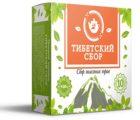 Тибетский Сбор – натуральный «напиток» для восстановления либидо