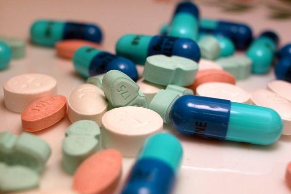 Препараты для борьбы с эректильной дисфункцией