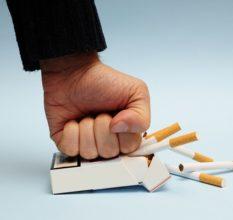 Как долго длится восстановление потенции после отказа от курения?