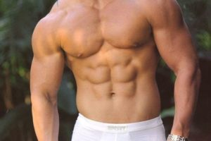 Причины, признаки и последствия повышенного тестостерона у мужчин