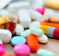 Лекарственные препараты для потенции — лучшие для мужчин