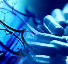 Аптечные препараты повышающие тестостерон у мужчин