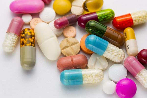 Таблеточные препараты повышающие концентрацию тестостерона в крови мужчин