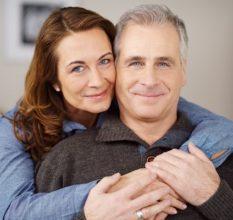 В каком возрасте у мужчин снижается потенция и почему?