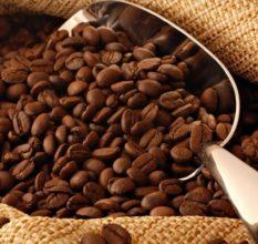 Кофе и потенция – стоит ли беспокоиться мужчинам-кофеманам?