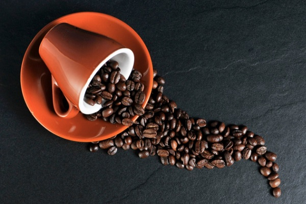 Воздействие кофе на организм мужчины