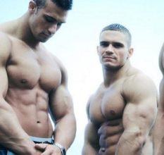 Повышение тестостерона в домашних условиях народными средствами